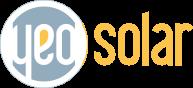 logo - YEO