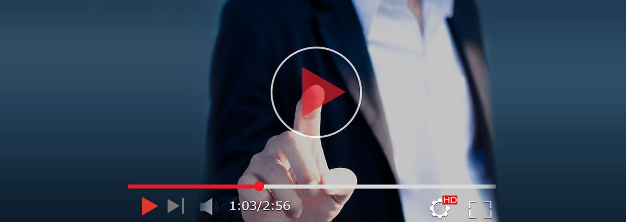 Videolar - YEO