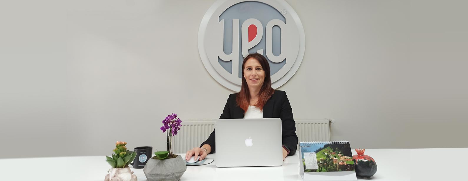 Career Contact - YEO
