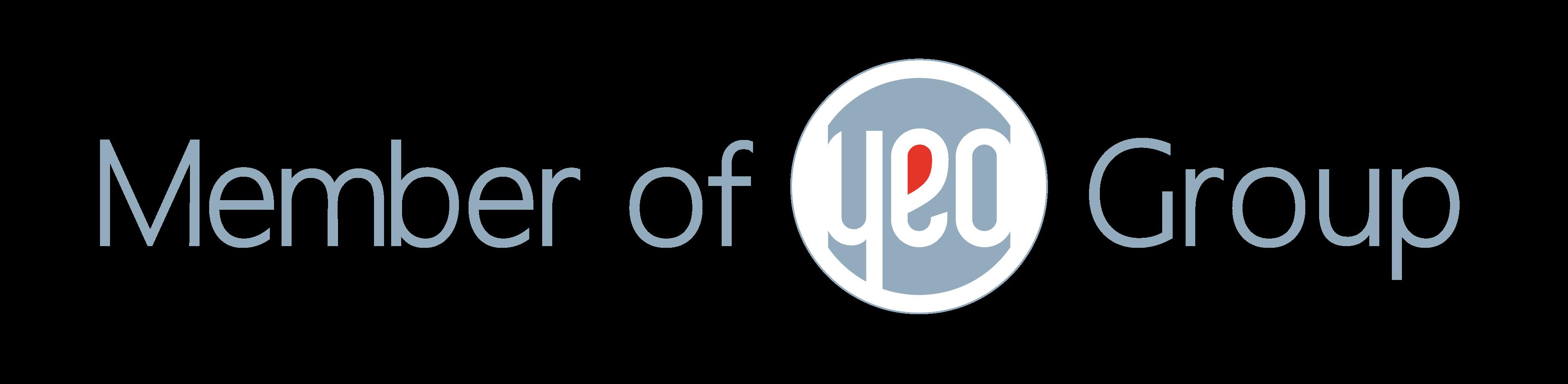 YEO Group