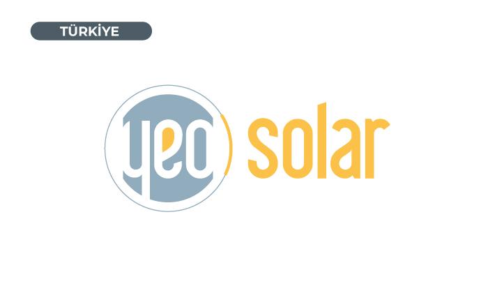 YEO Solar