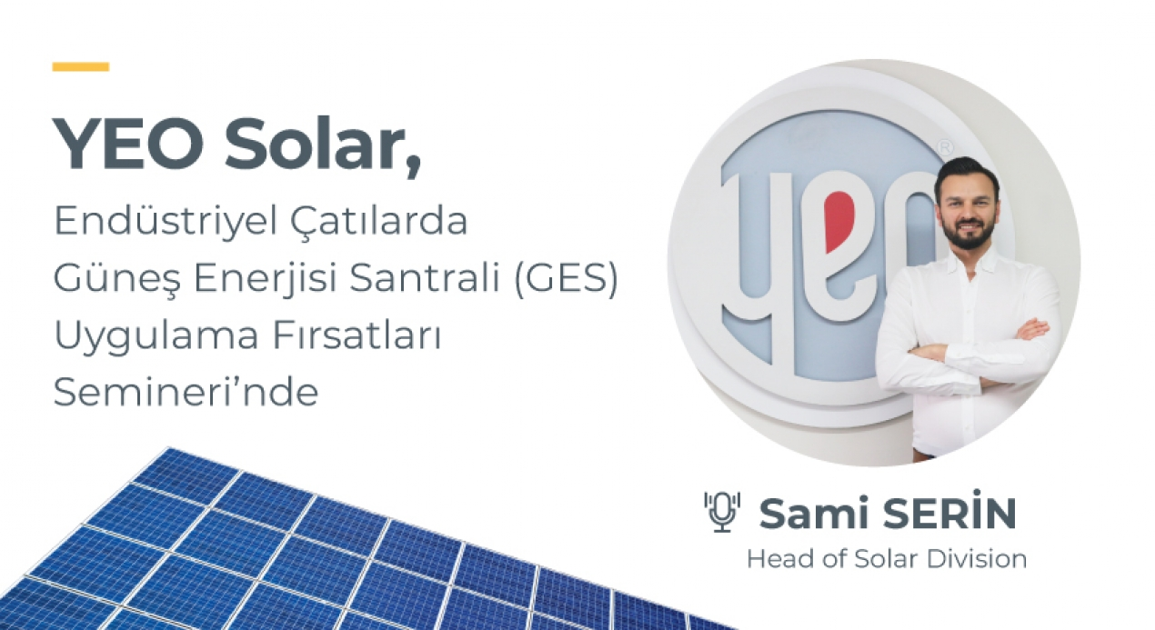 Application Opportunities for Rooftop Solar Power Plant (Solar Power Plant)