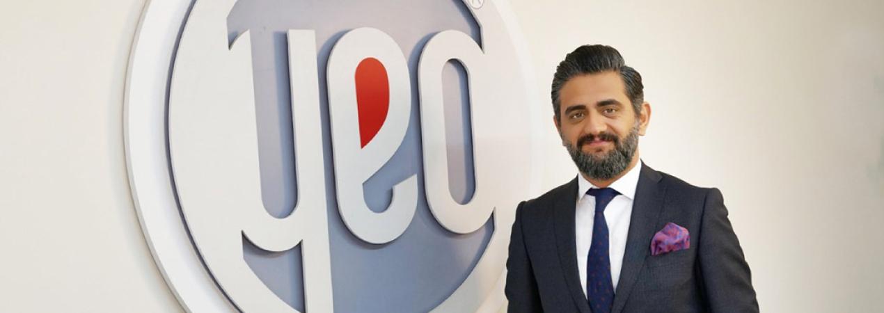 Azerbaycan Enerji Yönetimi YEO'ya Emanet