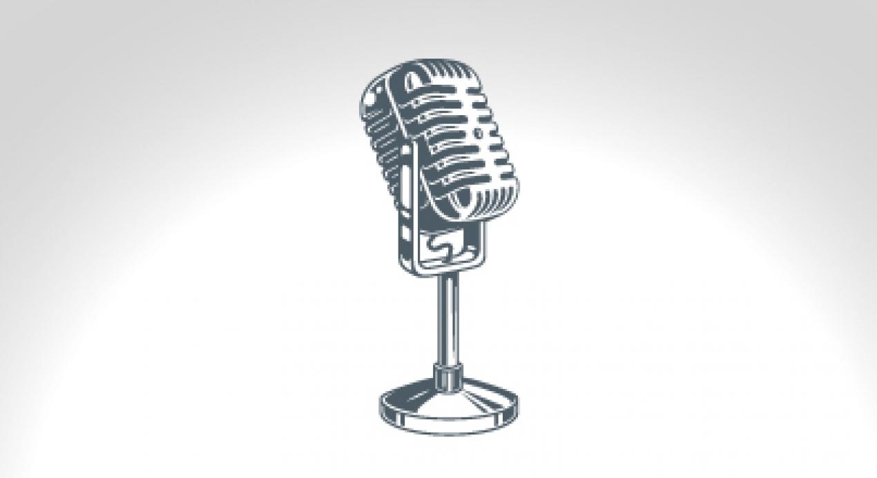 Solar Röportaj V01 yayında!