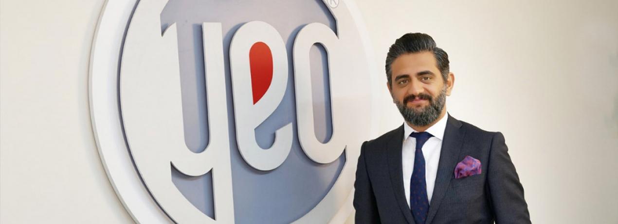 CEO@YEOSolar